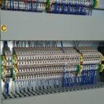 fanorman villamosszerelés